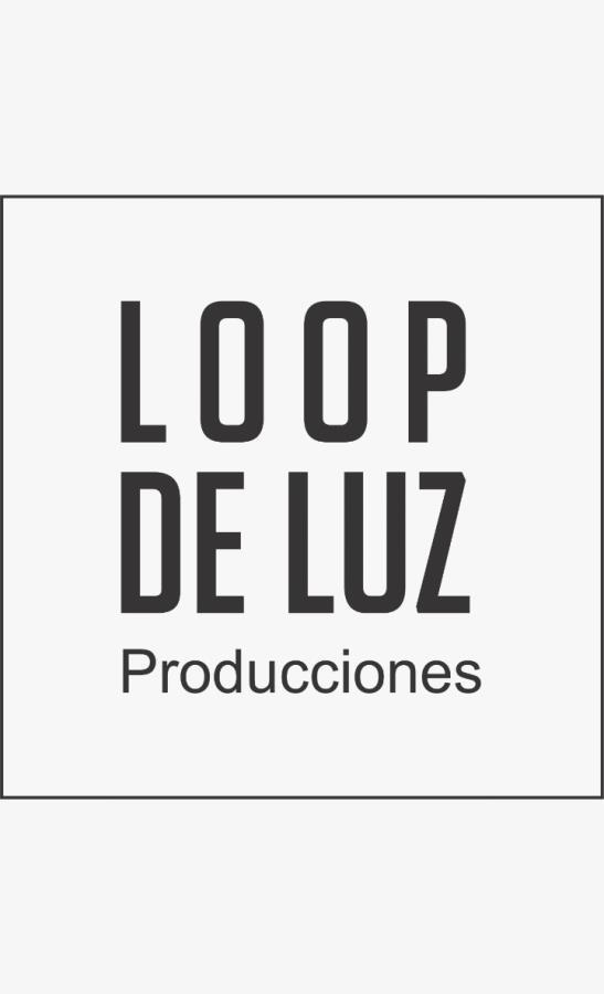 Loop de Luz