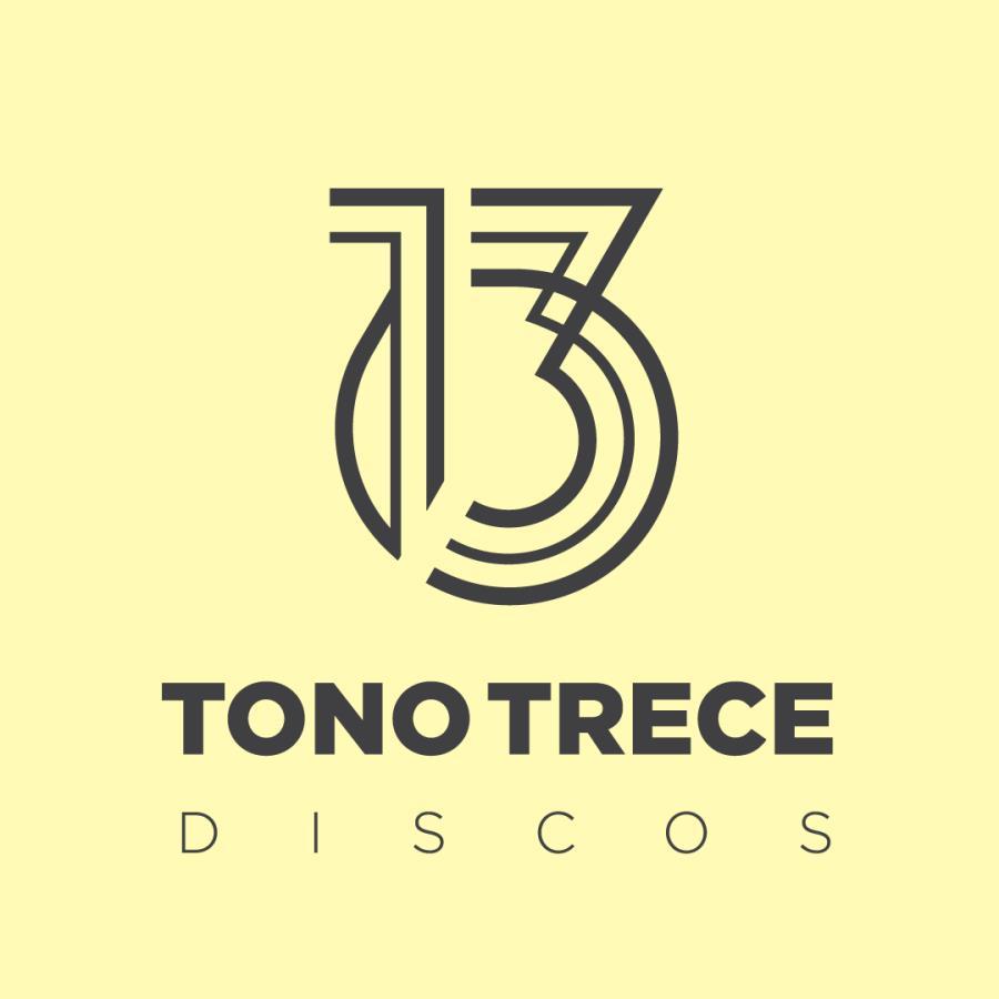 Tono 13 Discos