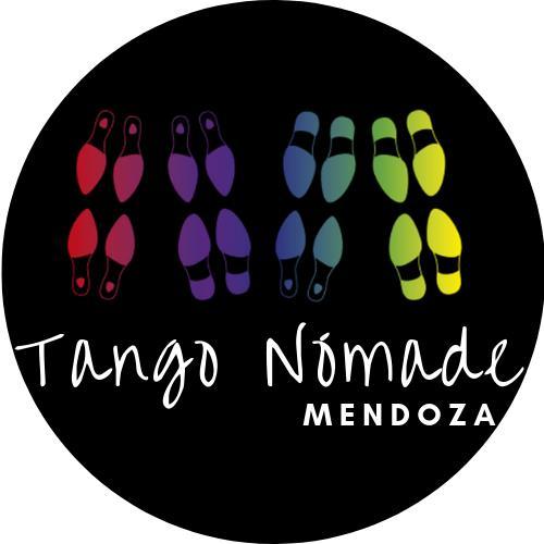Tango Nómade Mendoza