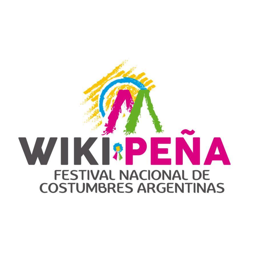 Wiki Peña