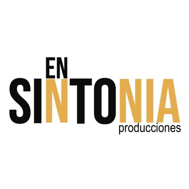 En Sintonía Producciones