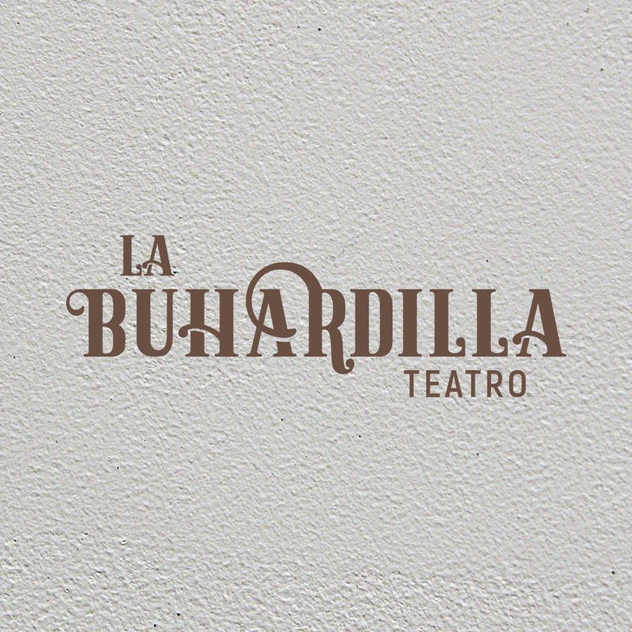 La Buhardilla Teatro