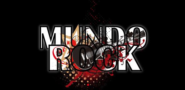Mundorock