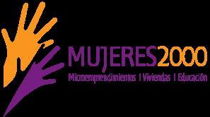 Mujeres 2000
