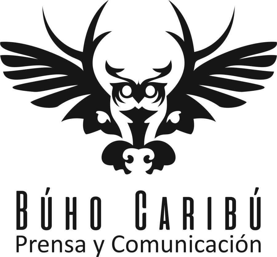 BuhoCaribu