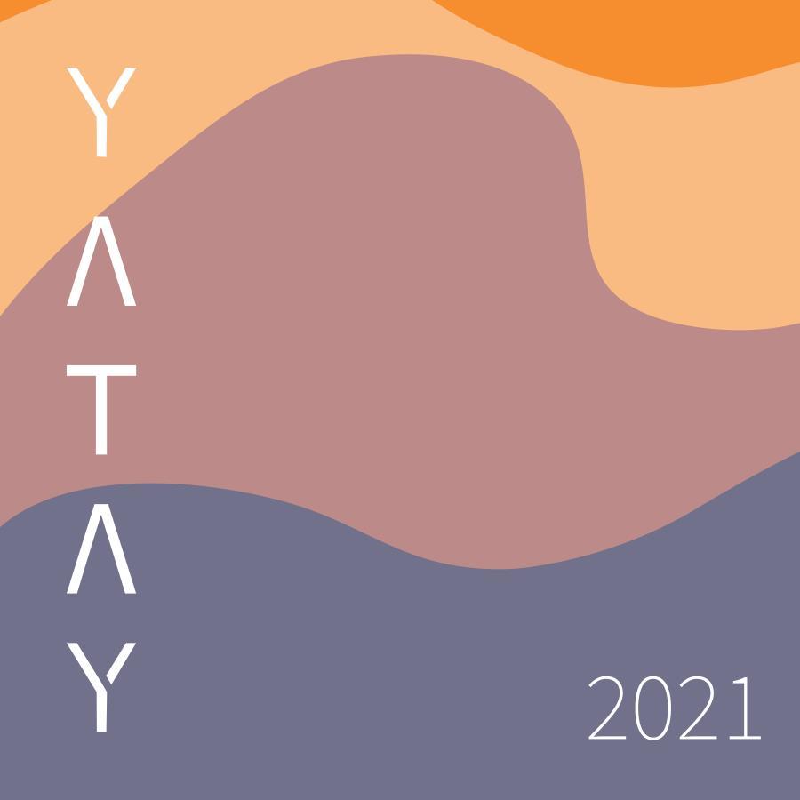 Festival Vertical YATAY