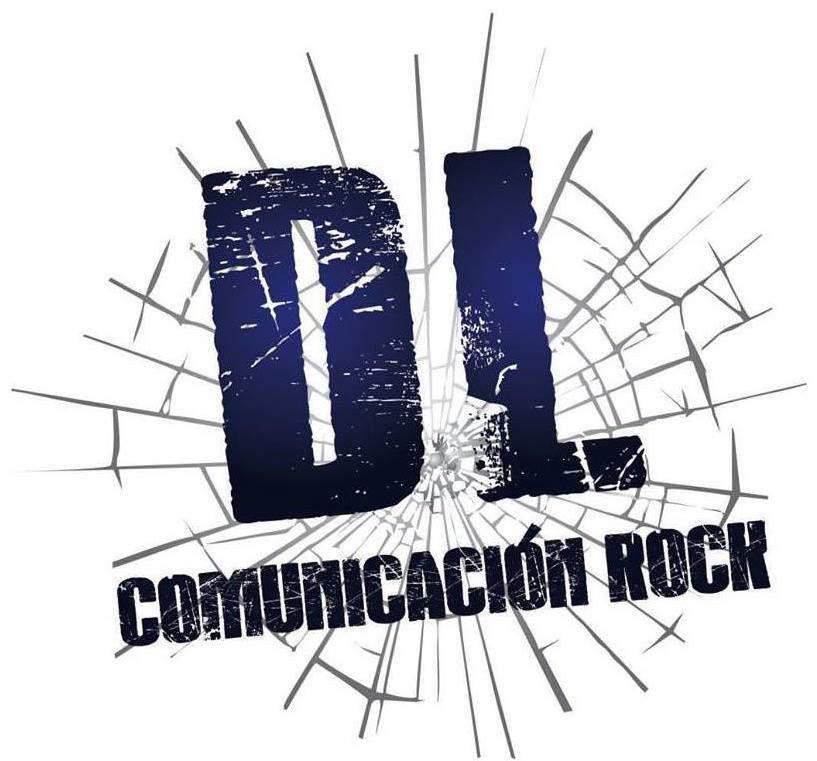 DL Comunicacion