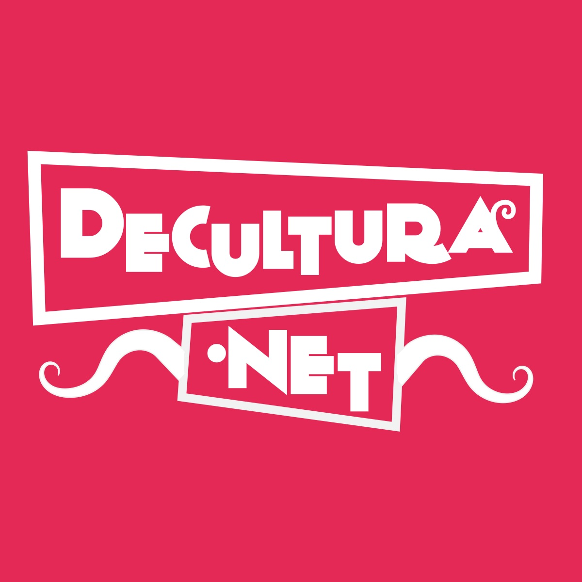 conocé deCultura.net, arte y cultura independiente!